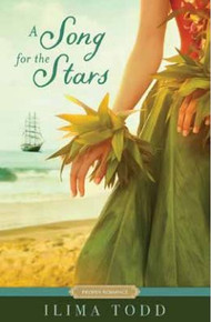 A Proper Romance:  A Song For The Stars (Paperback)