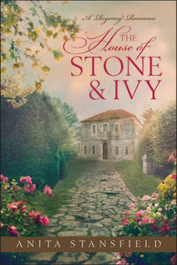 A Regency Romance The House of Stone and Ivy (Paperback)