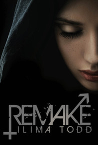 Remake (Hardcover) *
