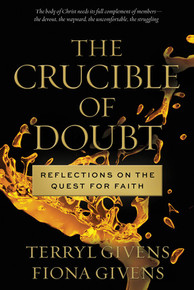 The Crucible of Doubt (Hardcover) *