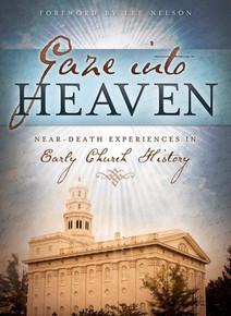 Gaze Into Heaven (Paperback) *