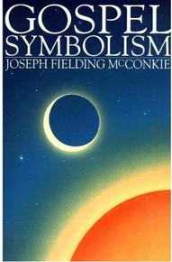 Gospel Symbolism (Paperback) *