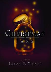 Christmas Jars (Paperback)