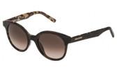 Zadig & Voltaire SZV097 Sunglasses