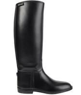 Aigle Start XL Equestrian Rain Boot