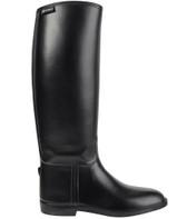 Aigle Start XL Equestrian Rain Boot