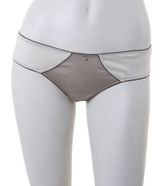 Wundervoll Silk Jersey Ikaki Brief