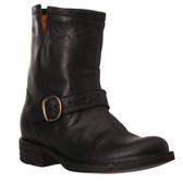 Fiorentini + Baker Eli Ankle Boot