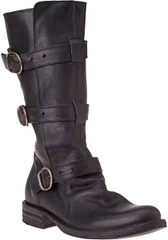 Fiorentini + Baker Eternity Boot