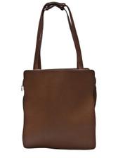 Maison Martin Margiela Shoulder Tote Bag