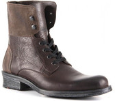 Lloyd Sarona Lace-up Boot
