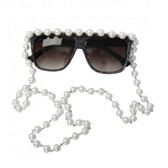 A-Morir Love/Hate Sunglasses