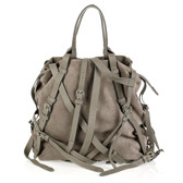 Alexander Wang Kirsten Tote Bag (Grey)