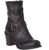 Fiorentini + Baker Brina Ankle Boot