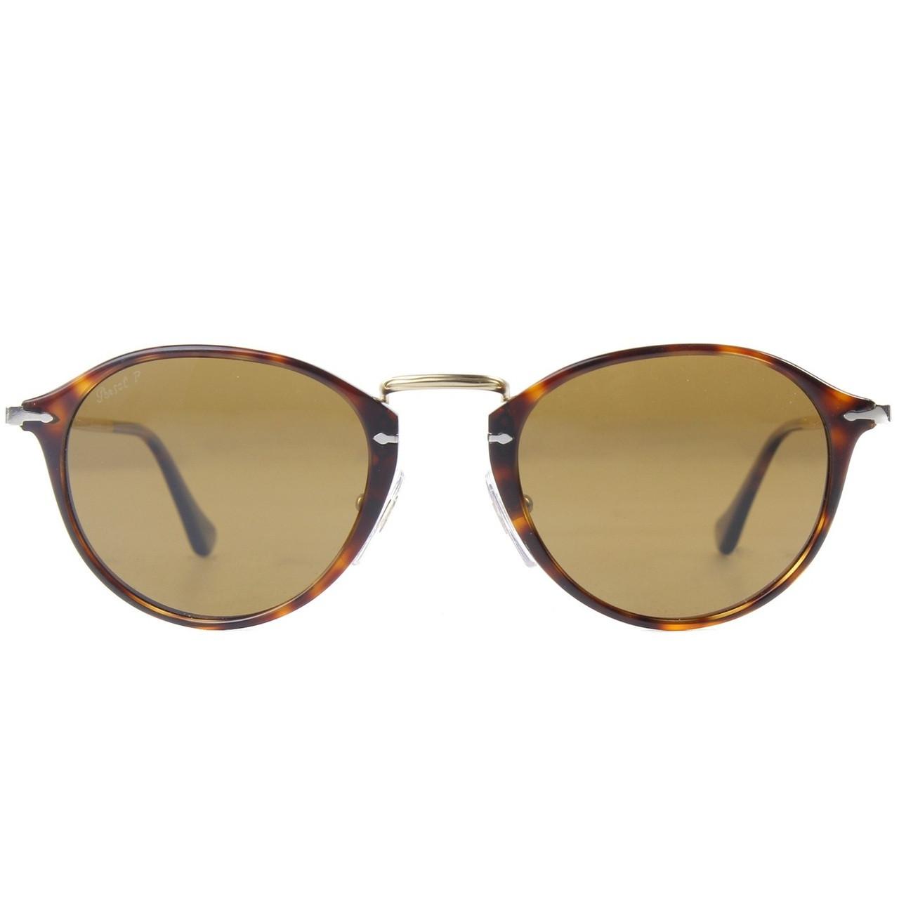 Sunglasses Reflex Po3046s Sunglasses Edition Reflex Persol Po3046s Persol Edition MGqSUpzV