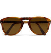 Persol Folding Sunglasses