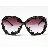 A-Morir Valkyries Sunglasses
