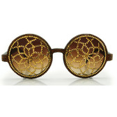 A-Morir Szabo Dreamcatcher Sunglasses