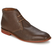 Lloyd Lake Desert Ankle Boot