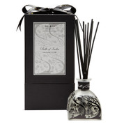 D.L. & Co. Art Nouveau Belle of India Diffuser