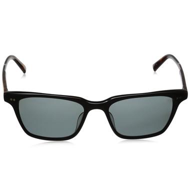 John Varvatos V601 Sullivan Sunglasses