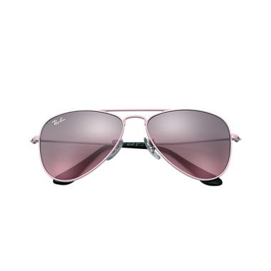 Pink/Pink Gradient