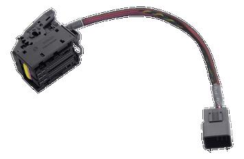 Bosch EDC17CV42 Harness - F32GN203