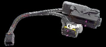 Bosch EDC7C32 Harness - F32GN204