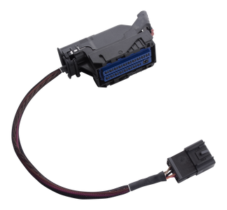 GM Duramax E86 ECM 11-16 6.6L Harness - F32GN209