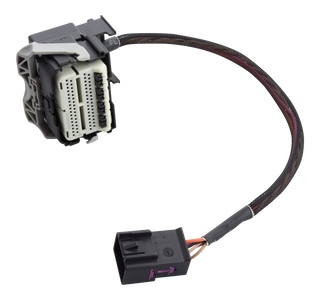 Ford EDC7CP05 ECM Programming Harness - F32GN216