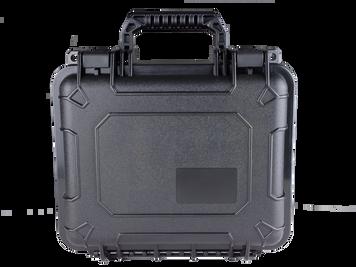 K32GNVALTR Hard plastic (ABS) case Tractor Version