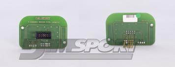 Bosch - Motorola MPC5xx terminal adapter