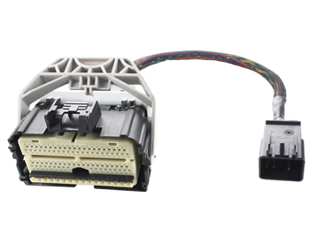 International SID 908 Harness - F32GN247