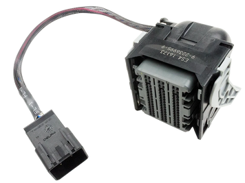 20-21 Ford 6.7L Diesel Harness (MD1CP006) - F32GN251