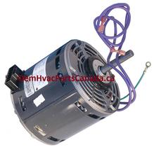93J67 Lennox Motor 1/3HP 1Ph 208/230V 825RPM