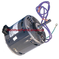 93J67 Lennox Motor 1/3HP 1Ph 208/230V 825RPM