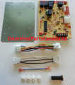 83M00 - Surelight Replacement Board