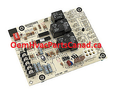ICP -1170063 Fan Timer Control Board