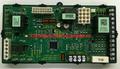 Lennox Control Board 63W27