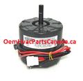 ICP 1086485 Condenser Fan Motor 1/8 HP