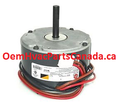 ICP 1/5 HP Condenser Fan Motor 1086598