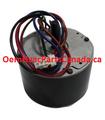 ICP Condenser Fan Motor 1069892