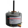 Rheem 51-23055-11 Condenser motor