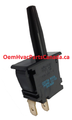 York Door switch S1- 02435738000