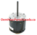 Lennox 10B67 - Motor Variable Speed 3/4 HP 115/60/1