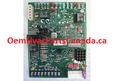 PCBBF107S Goodman Furnace Control Board