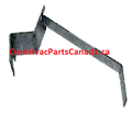 330236-401 Igniter Bracket Carrier