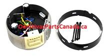 1186624 Variable Speed Control Module