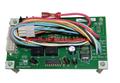 HK42PG004 Board, Motor Control