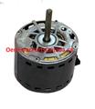 L06I004 - 115V 3/4 HP DIRECT DRIVE MOTOR